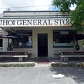 Original puhoi 20general 20store.jpg?1496349310?ixlib=rails 0.3