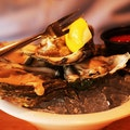 Pleasure House Oysters Virginia Beach Virginia United States