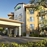 Holiday Inn Express & Suites Naples Downtown - 5th Avenue