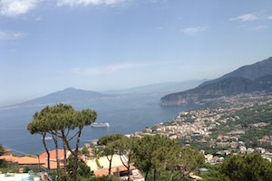 The Best Places to Stay in Sorrento | AFAR
