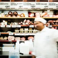 Zabar's New York New York United States