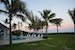 Tropical Escape on Harbour Island Dunmore Town  The Bahamas