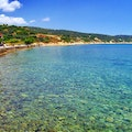 Nenita Chios  Greece