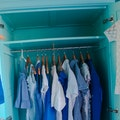 Cotton Loft Boutique  Cockburn Town  Turks and Caicos Islands