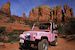 Drive Into Adventure Sedona Arizona United States