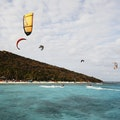 Original kite 20surfing 202.jpg?1491336491?ixlib=rails 0.3