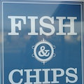 Morrishs Fish Restaurant and Takeaway Redruth  United Kingdom