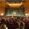 Gothenburg Film Festival Gothenburg  Sweden