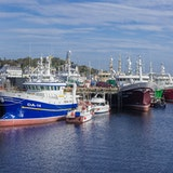 Killybegs Maritime & Heritage Centre