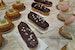 Enjoy artful treats at a sweet boutique New Orleans Louisiana United States