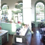 Lowcountry Produce Market & Cafe