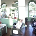 Lowcountry Produce Market & Cafe Beaufort South Carolina United States