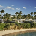 Four Seasons Anguilla   Anguilla