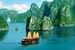 Top Things to See and Explore In Vietnam Thành Phố Hạ Long  Vietnam