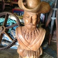 Nautical Antiques Galveston Texas United States