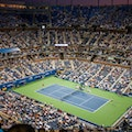 Experience the U.S. Open New York New York United States