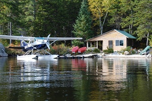 Katahdin Air Services