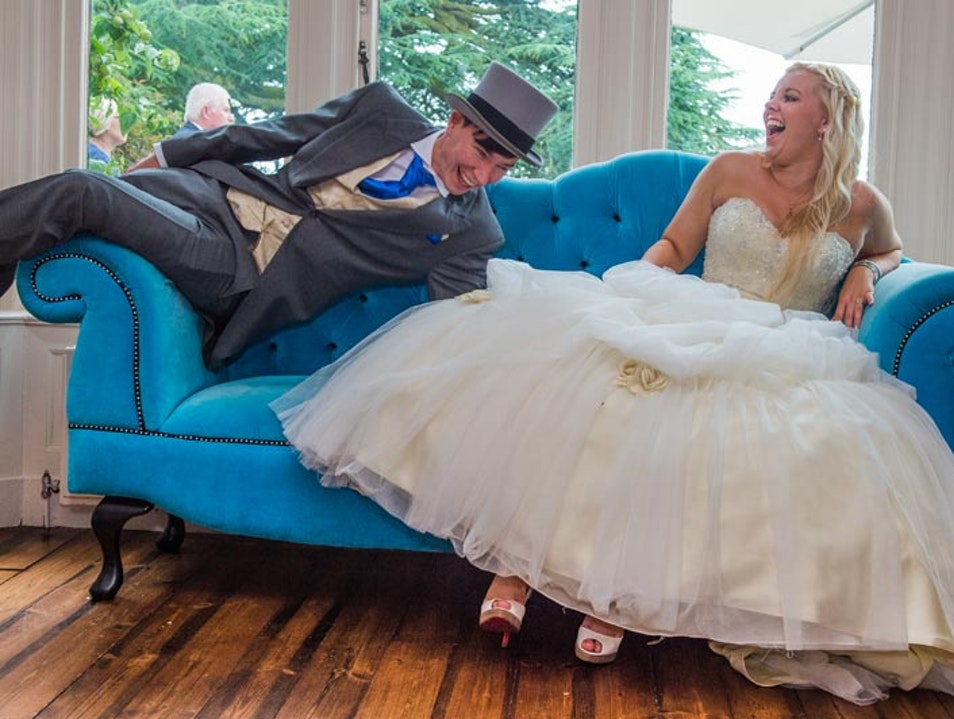 Professional Wedding Photography Services Give 100% Satisfaction To Clients  Coventry  United Kingdom