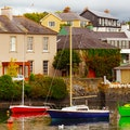 Original kinsale.cork.afarfree.crop.jpg?1453404887?ixlib=rails 0.3