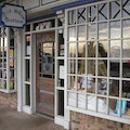 Blue Willow Bookshop Houston Texas United States