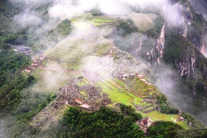 What to Know If You Are Visiting Machu Picchu