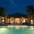 Parrot Cay by COMO Providenciales And West Caicos  Turks and Caicos Islands