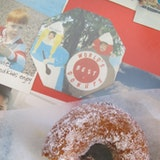 World's Best Donuts