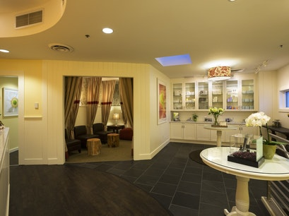 SkinSpirit Skincare Clinic and Spa - University Village Seattle Washington United States