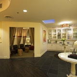 SkinSpirit Skincare Clinic and Spa - University Village