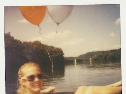 Delaware River Tubing Frenchtown New Jersey United States