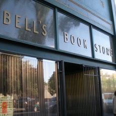 Bell's College Bookstore