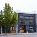 General Store Paso Robles California United States