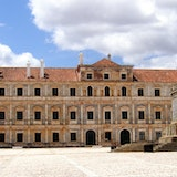 Ducal Palace of Vila Viçosa