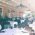 Larkin's on the River Greenville South Carolina United States