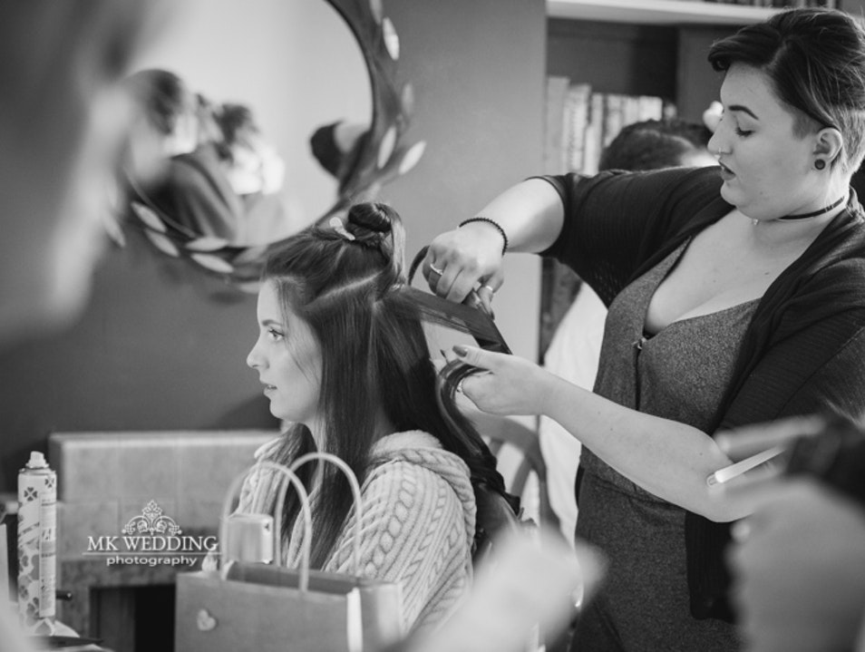 Get Finishing Touch Wedding Photography To Have Spectacular Wedding Album  Coventry Rhode Island United States