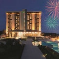 Original texas 20romantic 20hotels 20la 20torretta.jpg?1449093070?ixlib=rails 0.3