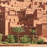 best day trip from marrakech - marrakech day trips - marrakech tours