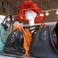 Cranky's Handbags Cherry Hill New Jersey United States