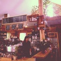 PALATE a coffee bar Bend Oregon United States
