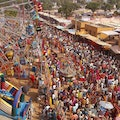 Original pushkar fair.jpg?1505381795?ixlib=rails 0.3