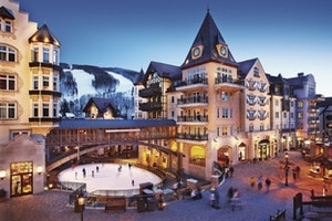 The Best of Vail