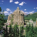 Original fairmontbanffspringsc.jpg?1416262311?ixlib=rails 0.3