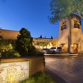 Inn on the Alameda Santa Fe New Mexico United States