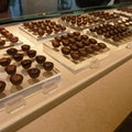 Fran's Chocolates - Downtown Seattle Washington United States