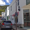 Bob's Bagel Cafe Cape Town  South Africa