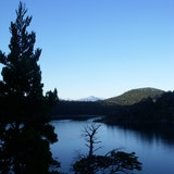 Bariloche Lake View