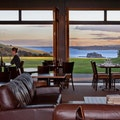 Ananda Tours - Wine, Gourmet Food and Art Waiheke Island  New Zealand