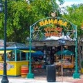 Bahama Village Key West Florida United States