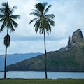 Roam Ancient Lands in The Marquesas   French Polynesia