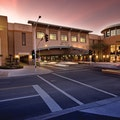 Scottsdale Fashion Square Scottsdale Arizona United States